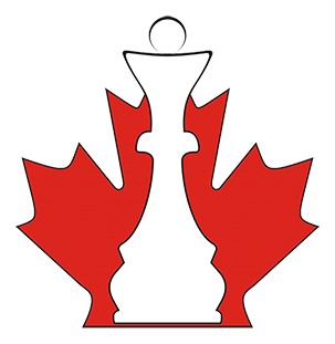 cropped-CIC-logo-pic-only-transparent-sm-2.png
